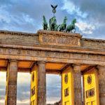 Top 30 aziende della Germania nell'indice DAX 2019