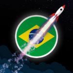 Top 30 startup brasiliane meglio finanziate 2020
