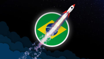Top startup del Brasile