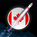Top 30 startup canadesi meglio finanziate 2019