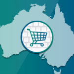 Top 10 siti di e-commerce in Australia 2019