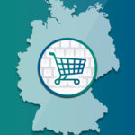 Top 10 siti di e-commerce in Germania 2019