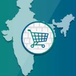 Top 10 siti di e-commerce in India 2019