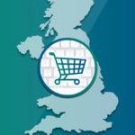 Top 10 siti di e-commerce nel Regno Unito 2020