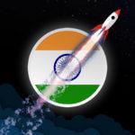 Top 30 startup indiane meglio finanziate 2019