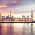 Top 30 aziende del Regno Unito nell'indice FTSE 2020