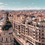 Top 35 aziende della Spagna nell'indice IBEX 2020