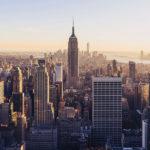 Top 30 aziende degli Stati Uniti nell'indice Dow Jones 2020