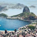 Top 30 aziende del Brasile nell'indice Bovespa 2019