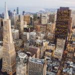 Top 30 aziende degli Stati Uniti nell'indice NASDAQ 2020