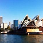 Top 30 aziende dell'Australia nell'indice ASX 2020