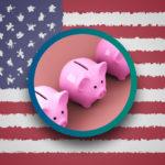Top 20 maggiori banche degli Stati Uniti 2020