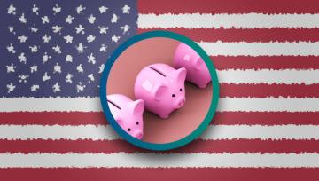 Banche degli Stati Uniti