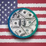 Top 30 maggiori società finanziarie degli Stati Uniti 2020