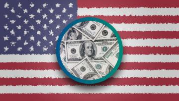 Società finanziarie degli Stati Uniti