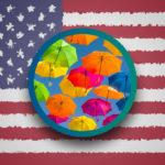 Top 20 maggiori compagnie assicurative degli Stati Uniti 2020