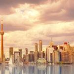 Top 30 aziende del Canada nell'indice TSX 2020