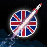 Top 30 startup britanniche meglio finanziate 2020