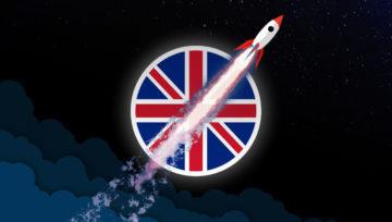Top startup del Regno Unito