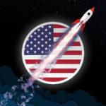 Top 30 startup statunitensi meglio finanziate 2020