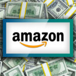 In che modo Amazon crea e utilizza i suoi miliardi (profitti, investimenti, acquisizioni)