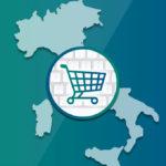 Top 10 siti di e-commerce in Italia 2020