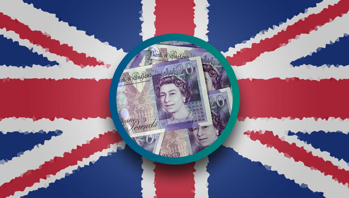 Top società finanziarie del Regno Unito