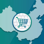 Top 10 siti di e-commerce in Cina 2020
