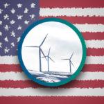 Top 30 maggiori società energetiche statunitensi 2020