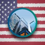 Top 30 maggiori società immobiliari statunitensi 2020